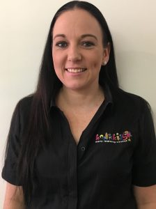 Kool Kids Ashmore Childcare Centre Manager