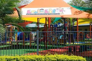 KK Southport Child Care & Childcare Centre