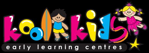Kool Kids logo
