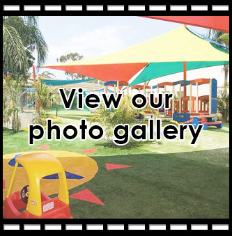 photo-gallery-home