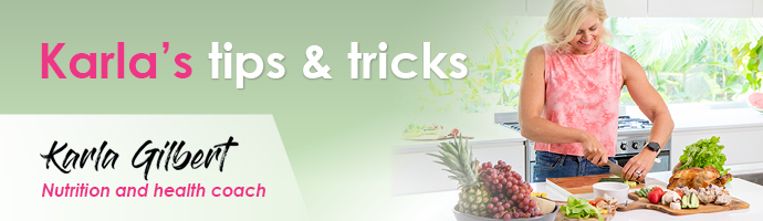Karla-Gilbert-Tips-Tricks-Healthy-Eating