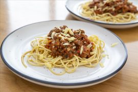 Kool-Kids-Recipes-Spaghetti-Healthy-Eating-Nutrition